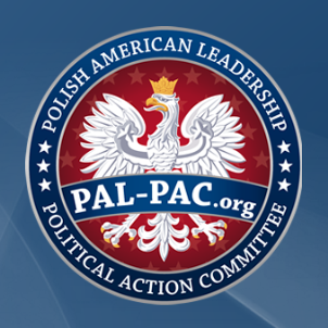Serving Polish American Political Interests  Start pal pac 11
