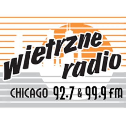 Wietrzne Radio