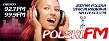 polskifm-logo