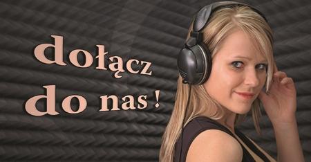 radio_reklama