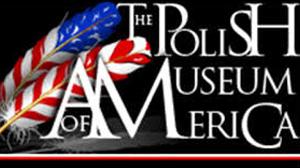Świąteczny apel Muzeum Polskiego w Ameryce