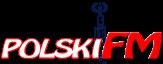 Polski.FM – 92.7 & 99.9 FM – Chicago