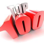Polski FM - TOP 100