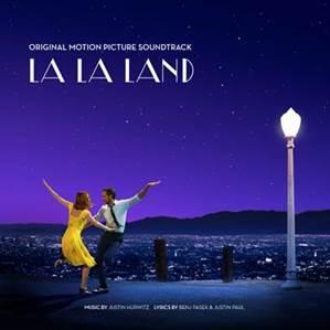 """Aż 14 nominacji otrzymał film """"LA LA LAND"""" z Ryanem Goslingiem i Emmą Stone"""