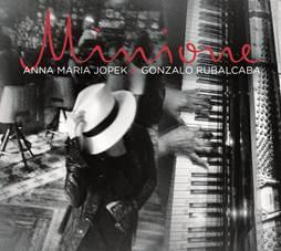 Piątkowe premiery Universal Music/Magic Records