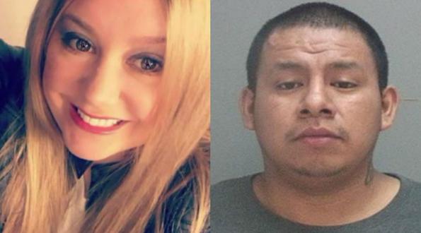 Policja na Florydzie aresztowała mordercę 33-latki z Schaumburga