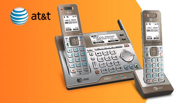 At&T planuje likwidację telefonów stacjonarnych